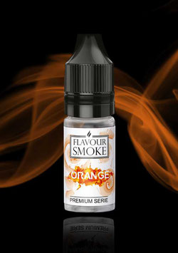 Liquid Farbe Orange Premium