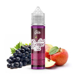 Sweet Grape Sure Aromashot