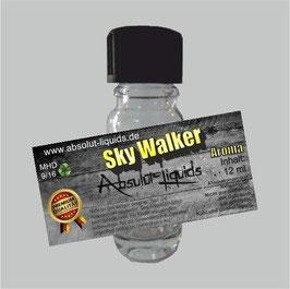 Sky Walker Aroma Absolut Liquids