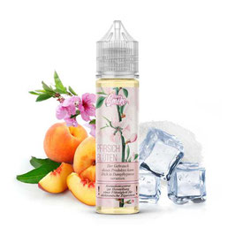 Pfirsichblüten Aromashot