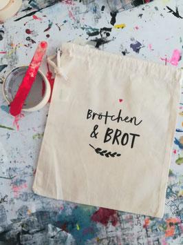 Brötchen & Brot | Beutel