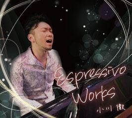 Espressivo Works