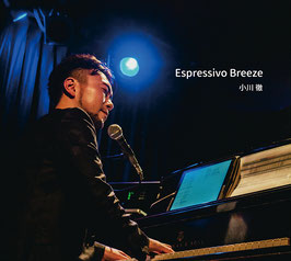 【New Release!!】Espressivo Breeze
