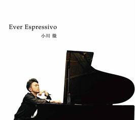 Ever Espressivo