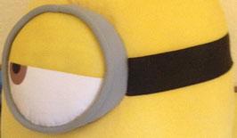 30 cm Zufallsminion