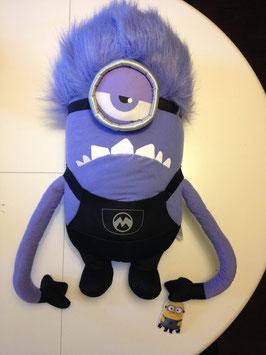Stuart Evil Minion