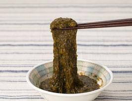 【冷蔵】海藻あかもく海納豆