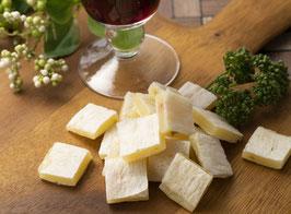 【冷蔵】ハラペーニョ・チーズサンド
