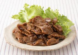 【常温】京のおそうざい 畑のお肉焼肉風味
