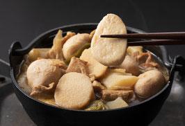 【常温】山形の芋煮みそ味