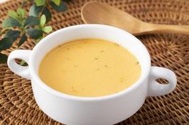 【常温】うに入りクリームスープ