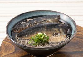 【常温】北海道産にしん姿煮