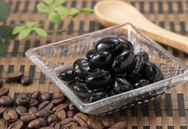 【常温】コーヒー黒豆