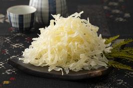 【常温】ふんわり花チーズ