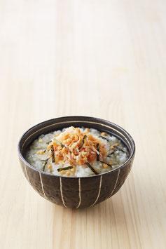 【常温】北海海鮮茶漬け