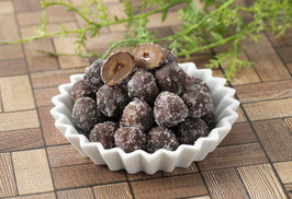 【常温】ヘーゼルナッツ甘納豆