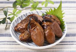 【常温】かきの醤油焼