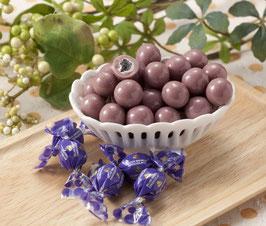 【常温】果実入りブルーベリーチョコ