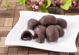 【常温】チョコレートウイスキーボンボン