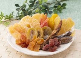 【常温】10種のドライフルーツミックス