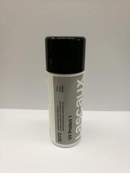 Lascaux UV Protect / Sprühlack
