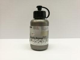 Lascaux Studio Bronze Original, 996 Britanniasilber