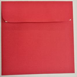 Couverts passend zu Kartenset Nr. 001