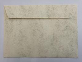 Couverts passend zu Kartenset Nr.003