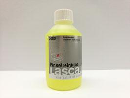 Lascaux Pinselreiniger, 250ml