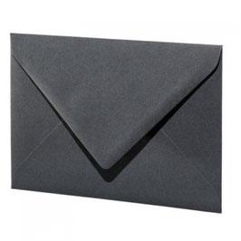 Couverts passend für Kartenset Nr. 013