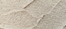 Lascaux Modelling Paste C Natural Extra Rau