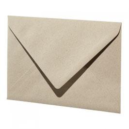 Couverts passend für Kartenset Nr. 009