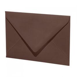 Couverts passend für Kartenset Nr. 011