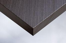 F7 Silverblack Wood