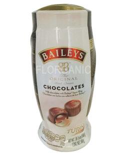 CHOCOLATES BAILEYS