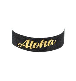 Festival Armband Aloha