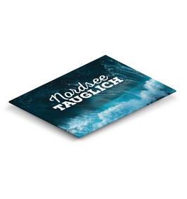 Magnet Nordseetauglich