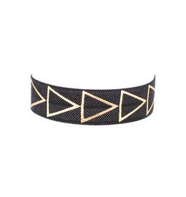 Festival Armband Dreiecke