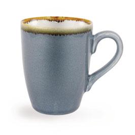 Olympia Kiln Kaffee Becher Ozean