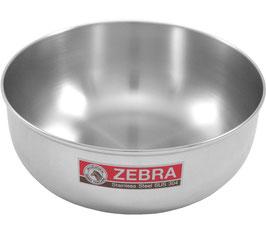 """Küchenschüssel """"Zebra"""" aus Thailand"""