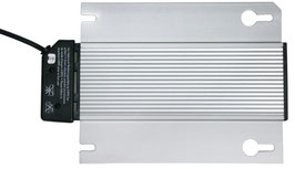 Elektroheizplatte für Wasserbadwannen