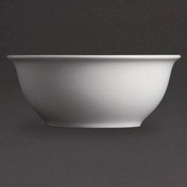 Olympia Schale Salat oder Beilagen
