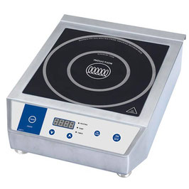 Induktions-Kochfläche Glaskeramikfläche 3,5KW