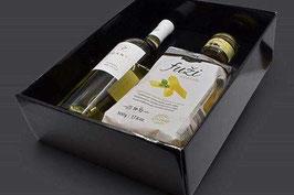 """Geschenkbox """"Tastes of Istria"""""""