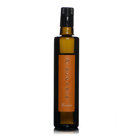 Natives Olivenöl extra - Leccino