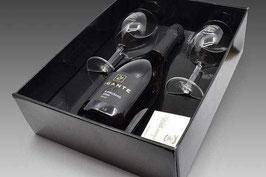 """Geschenkbox """"Sparkling Wine Brut"""""""