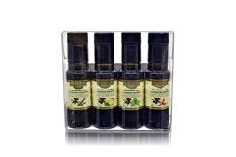 Geschenkbox Olivenöl
