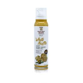 Weißes Trüffelöl 100ml Spray 3 in 1
