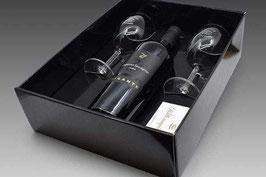 """Geschenkbox """"Cabernet Sauvignon"""""""