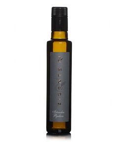 Natives Olivenöl extra - Istarska Bjelica1